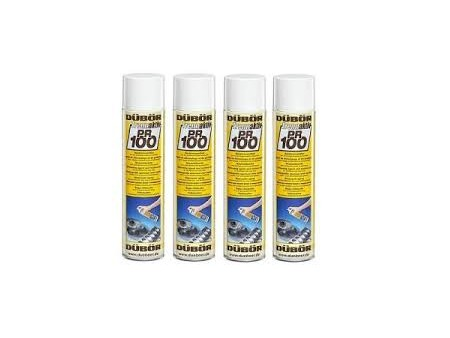Trennaktiv PR 100 SPRAY 600 ml